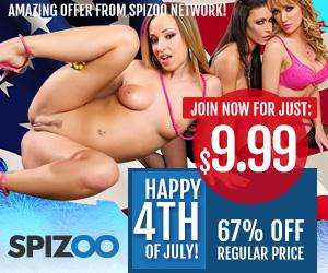 300x250-promo-july4-2015