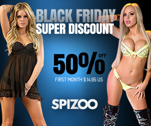 Spizoo3-Blackfriday-nov26